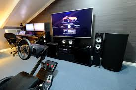best home theater pc home theater fan home decoration ideas designing best at home