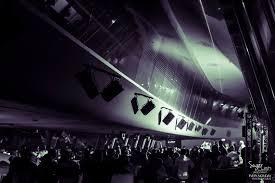 rush nightclub yas viceroy abu dhabi review dining u0026 nightlife
