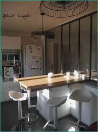 paiement cuisine ikea luminaires de cuisine chez ikea élégant étonné luminaire cuisine