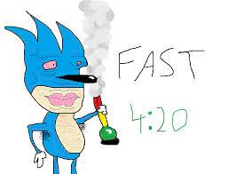 Sonic Gotta Go Fast Meme - sonic gotta go fast by swagybread on deviantart