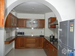 chambr kochi location maison à cochin kochi iha 49329