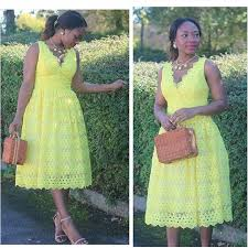 69 best aso ebi styles images on pinterest african fashion