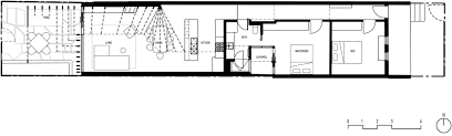 gallery cross stitch house fmd architects floor plan