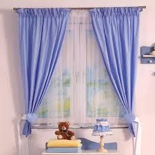 rideau pour chambre fille beautiful rideau pour chambre fille 3 d233co rideau chambre