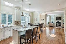 kitchen interiors natick listing 17 pine hill road southborough ma mls 72228317