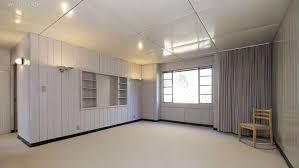 home interior for sale lustron home for sale in wilmette