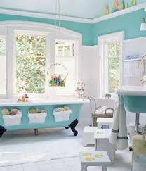 Best 20 Kids Bathroom Paint by 20 Best Kids U0027 Bathroom Images On Pinterest Bathroom Kids Art