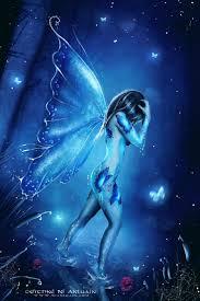 249 best fairies images on pinterest faeries fantasy fairies