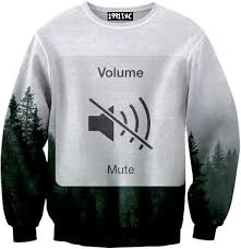 35 best awesome sweaters images on