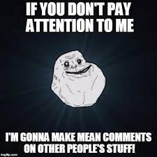 Internet Troll Meme - internet trolls in a nutshell imgflip