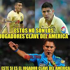 Memes Anti America - llegaron los memes del t祗tulo del am礬rica futbol sapiens
