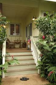 Waimanalo Beach Cottage by Beautiful Beachfront Hawaiian Style Home In Waimanalo Hawaii