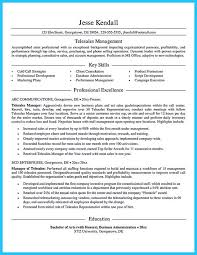 finish carpenter cover letter env 1198748 resume cloud