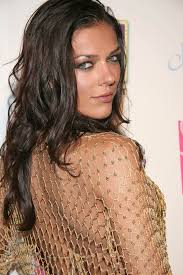 adrianne curry images adrianne curry the playboy mansion benefit global celebrities