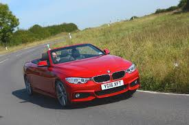 cheap coupe cars the best hardtop convertibles parkers