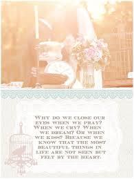 wedding keepsake quotes 36 best wedding keepsakes images on wedding
