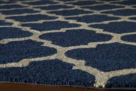 navy and gray area rug home design ideas
