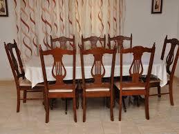 furnished 2 bedroom rental in muyenga kampala kampala bugolobi