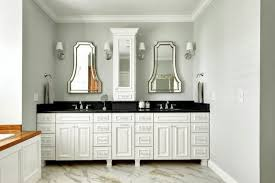 furniture exquisite home images bathroom vanity tower bathroom