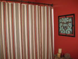 Fall Color Curtains Fall Color Curtains Rpisite