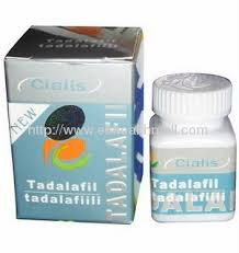 cialis 30 tablet free trial augmentin dosage 625 mg