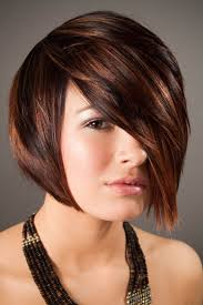 cute hairstyles for medium length hair for kids pic