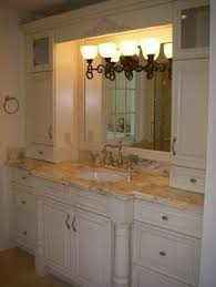 Omega Bathroom Cabinets by Dynasty Kitchen Cabinetry Photo Gallery Omega Cabinetry Omega