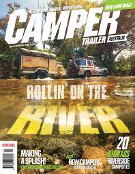 28 cool camper trailer australia magazine agssam com