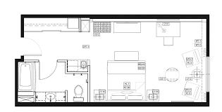 hotel room options u0026 types aspen limelight hotel