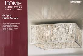 Home Decorators Lighting Home Decorators Lighting Acuitor Com