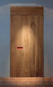 Modern Interior Doors For Sale 492 Best Doors Windows Images On Pinterest Barn Doors Sliding