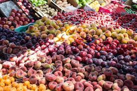 top 10 organic u2013 testosterone boosting foods organichangout com