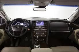 black nissan armada nissan armada specs 2016 2017 autoevolution
