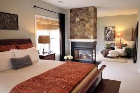 Master Bedroom Fireplace 20 Bedroom Fireplace Designs Hgtv