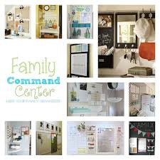 88 best diy bulletin boards images on pinterest organizing ideas