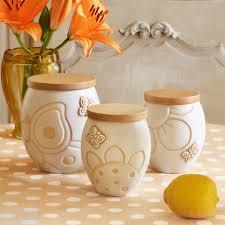 Orologio Cucina Thun by Le Ceramiche Thun Sono Idee Regalo Originali Pensate Per