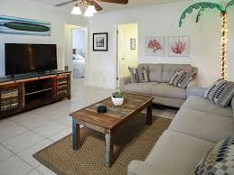 home and decore floor floor and decor near me awesome floor decor pompano50 full