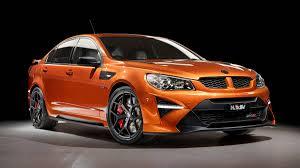 hyundai spirra hsv cool cars n stuff