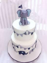 1st Birthday Cake 159 Best Logan U0027s 1st Birthday Images On Pinterest Baby Cakes