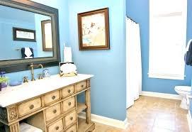 blue bathroom decorating ideas and blue bathroom blue and bathroom ideas and blue