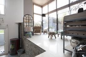 modele veranda maison ancienne extension maison ancienne elegant archiplus villa en pierres with