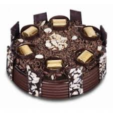 exotic chocolate cakes great cake recipes in vizag visakhapatnam