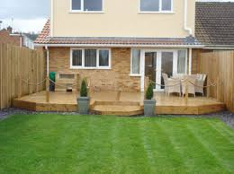 Garden Decking Ideas Uk Decking Designs Uk Fabulous Outdoor Wood Deck Designs Modern