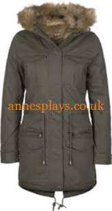 bench razzer blue jackets jacket women s bench razzer ii b w coats women s