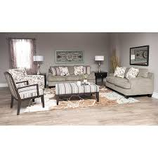 furniture ideas patio furniture stores in brandon fl used