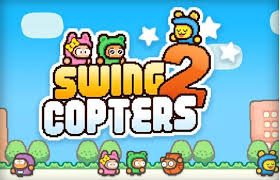 flappy bird 2 apk swing copters 2 released by flappy bird developer may get on your