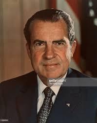 Flag Lapel Pins Bulk January 9th 1913 Richard Nixon Us President Born Photos And