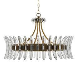Interior Lights For Home Lighting Elegant Currey Lighting For Home Interior Design