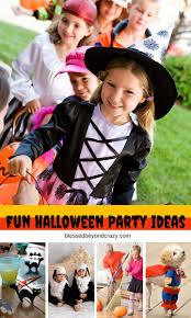 halloween fun party ideas fun halloween party ideas