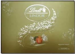 assorted gift boxes pt jerindo jaya abadi lindt lindor assorted gift box 168 gr